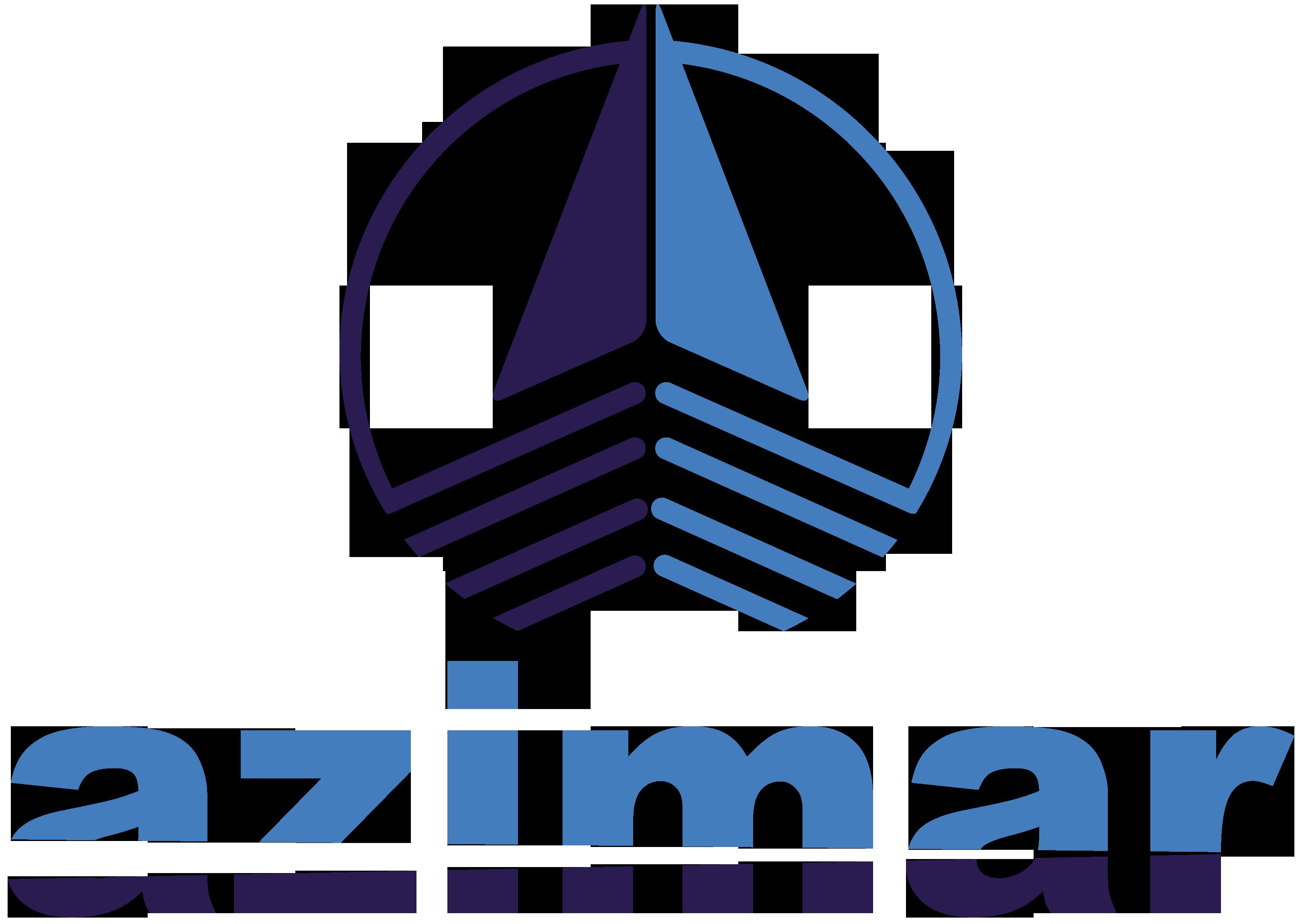 Azimar Shipping