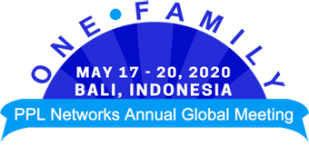 PPL AGM 2020, BALI INDONESIA