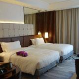 Standard Luxury Room